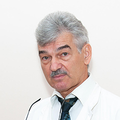 "<div class=""card__title -first"">Kosperevich</div> Yuri Grigoryevich"